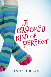 crooked_kind_of_perfect