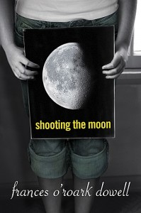 shootingmoon