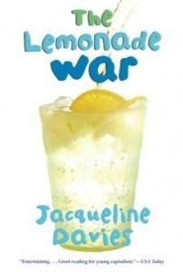 lemonade-war1