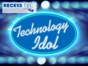tech_idol_blog