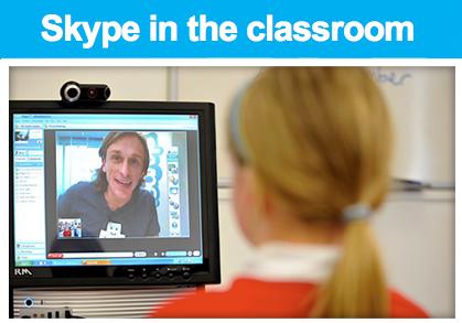 SkypeInTheClassroom2