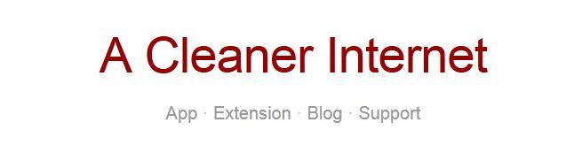 CleanerInternet2