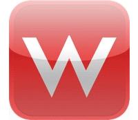 Wuala app