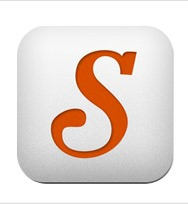 snapguide.app